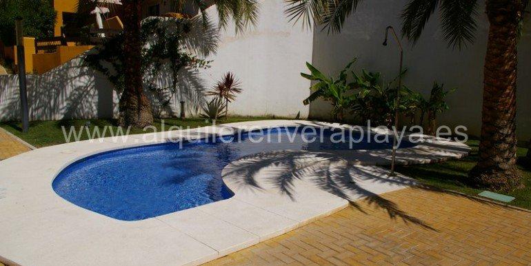 Alquiler_en_vera_playa43