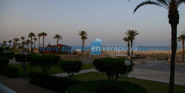 Alquiler_en_vera_playa45