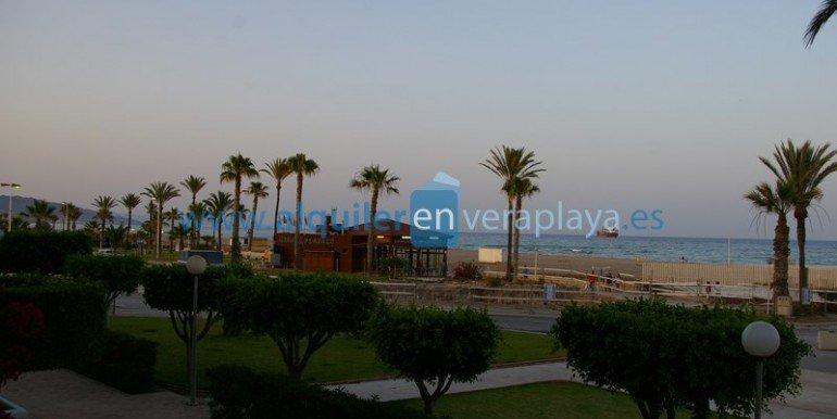 Alquiler_en_vera_playa46