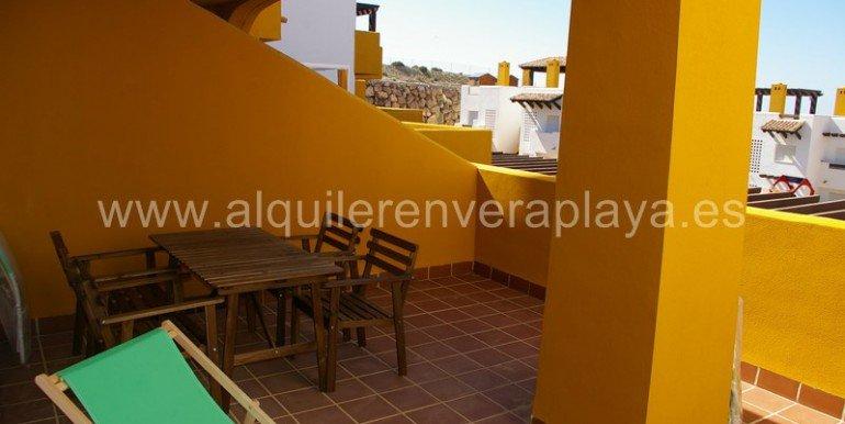 Alquiler_en_vera_playa4