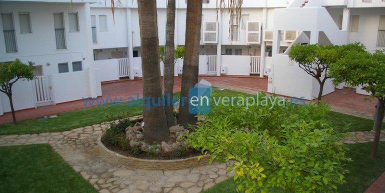 Alquiler_en_vera_playa47