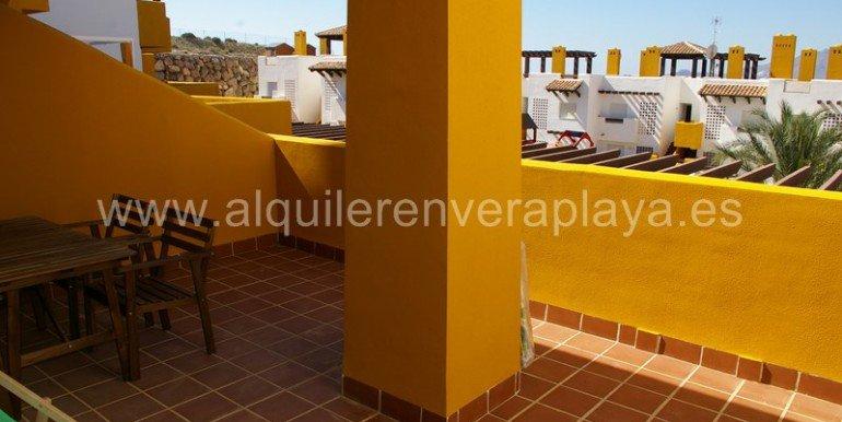 Alquiler_en_vera_playa5