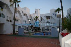 Alquiler_en_vera_playa672-246x162 Alquiler en Vera Playa - Apartamentos para Vacaciones
