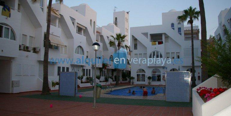 Alquiler_en_vera_playa67