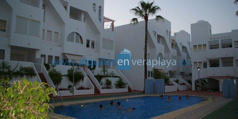 Alquiler_en_vera_playa70