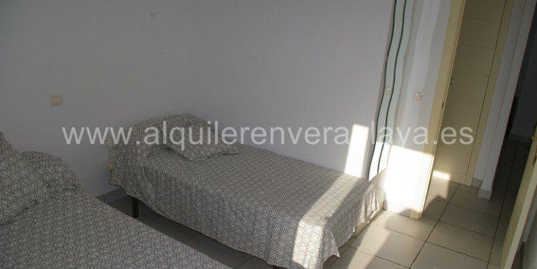 Alquiler_en_vera_playa8