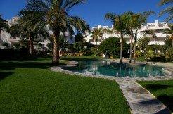 Alquiler_en_vera_playa_Almeria_EspañaIMGP1719--246x162 Alquiler en Vera Playa - Apartamentos para Vacaciones