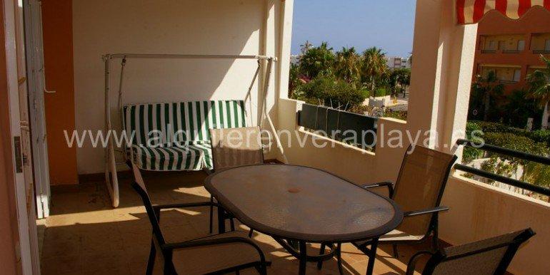 Alquiler_en_vera_playa_Almeria_Espana12