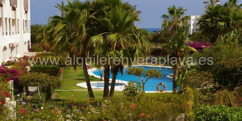 Alquiler_en_vera_playa_Almeria_Espana14