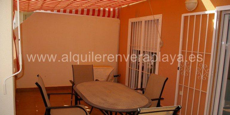 Alquiler_en_vera_playa_Almeria_Espana15