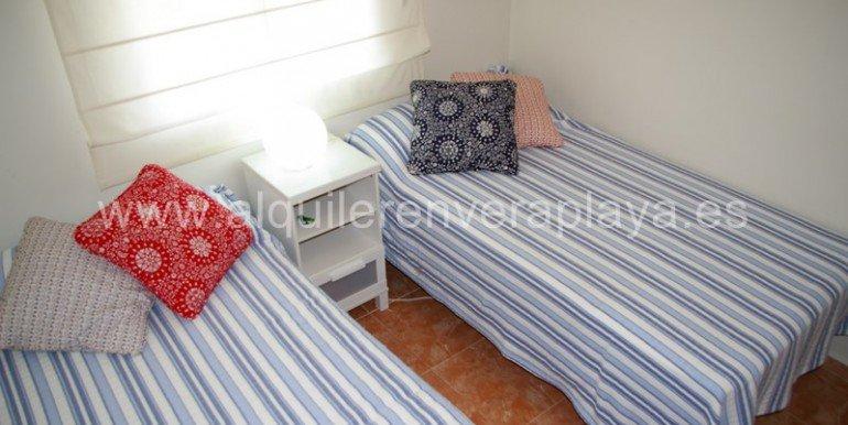 Alquiler_en_vera_playa_Almeria_Espana2