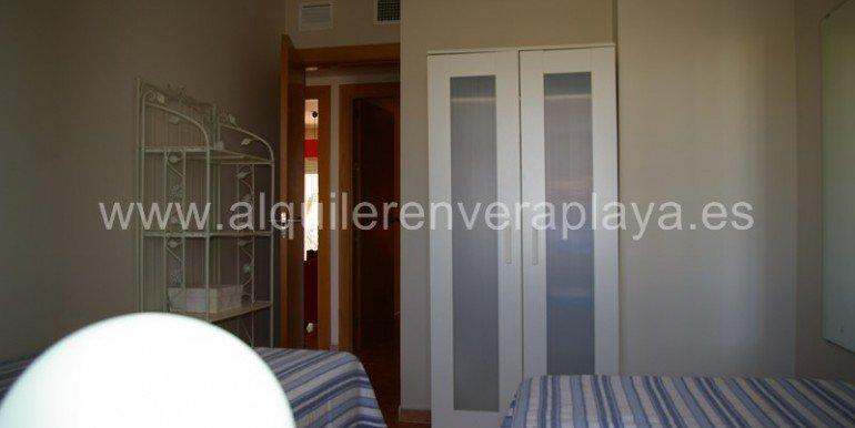 Alquiler_en_vera_playa_Almeria_Espana3