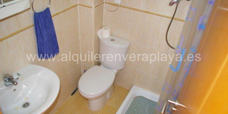 Alquiler_en_vera_playa_Almeria_Espana4