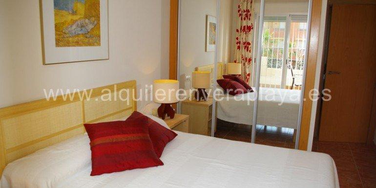 Alquiler_en_vera_playa_Almeria_Espana7