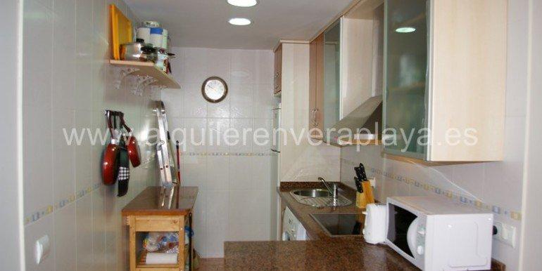 Alquiler_en_vera_playa_Almeria_Espana9