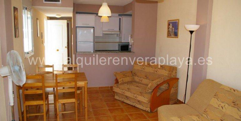 Alquiler_en_vera_playa_Almeria_EspanaIMGP1641