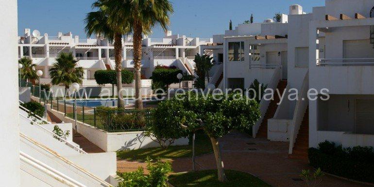 Alquiler_en_vera_playa_Almeria_EspanaIMGP1642