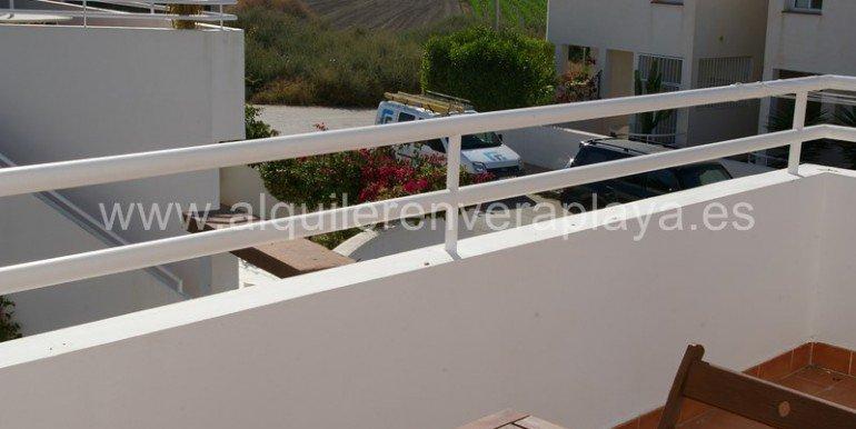 Alquiler_en_vera_playa_Almeria_EspanaIMGP1643