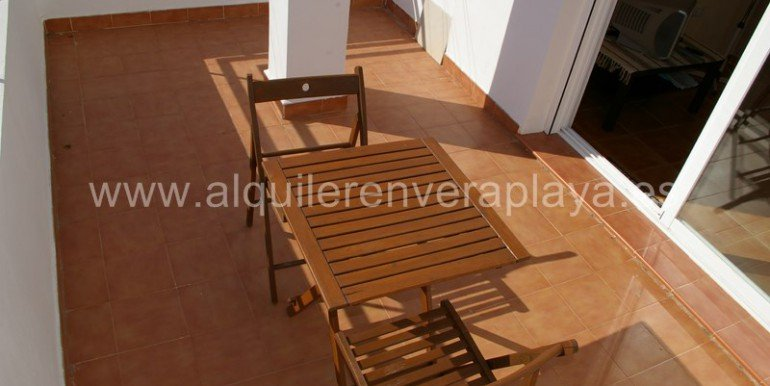 Alquiler_en_vera_playa_Almeria_EspanaIMGP1645