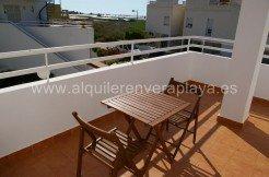 Alquiler_en_vera_playa_Almeria_EspanaIMGP1646--246x162 Alquiler de Apartamentos de 1 dormitorio en Vera Playa