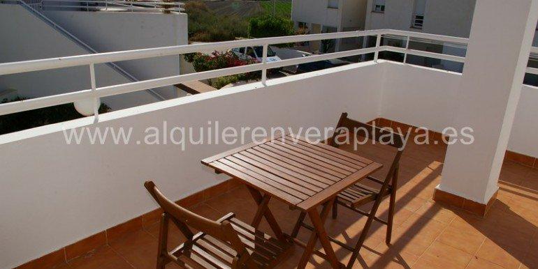 Alquiler_en_vera_playa_Almeria_EspanaIMGP1646