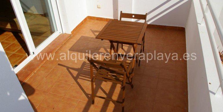 Alquiler_en_vera_playa_Almeria_EspanaIMGP1647