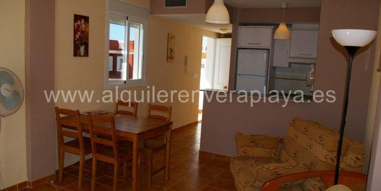 Alquiler_en_vera_playa_Almeria_EspanaIMGP1648