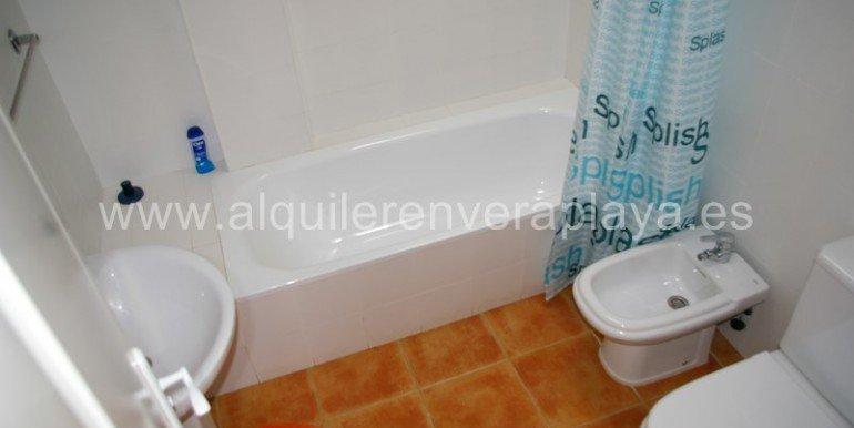 Alquiler_en_vera_playa_Almeria_EspanaIMGP1653