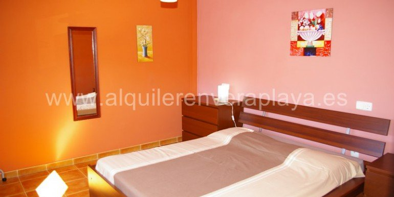 Alquiler_en_vera_playa_Almeria_EspanaIMGP1654