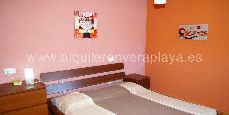 Alquiler_en_vera_playa_Almeria_EspanaIMGP1655