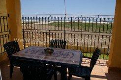 Alquiler_en_vera_playa_Almeria_EspanaIMGP1821--246x162 Alquiler en Vera Playa - Apartamentos para Vacaciones