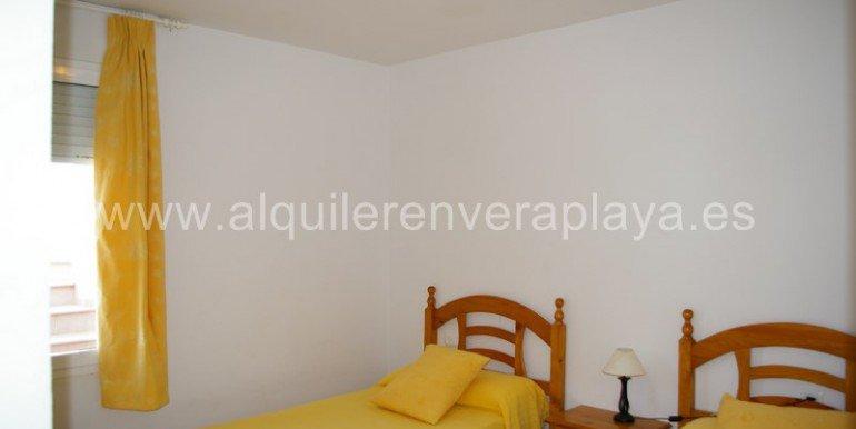 Alquiler_en_vera_playa_Almeria_EspanaIMGP1831
