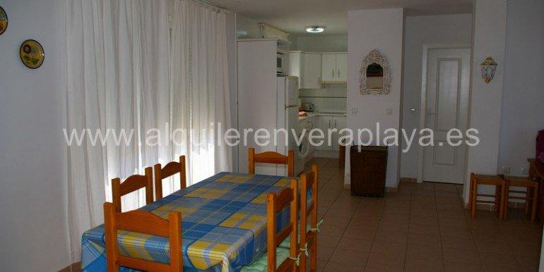 Alquiler_en_vera_playa_Almeria_EspanaIMGP1832