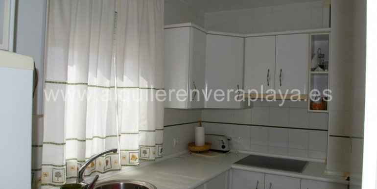 Alquiler_en_vera_playa_Almeria_EspanaIMGP1834