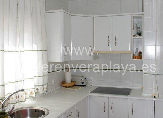 Alquiler_en_vera_playa_Almeria_EspanaIMGP1835