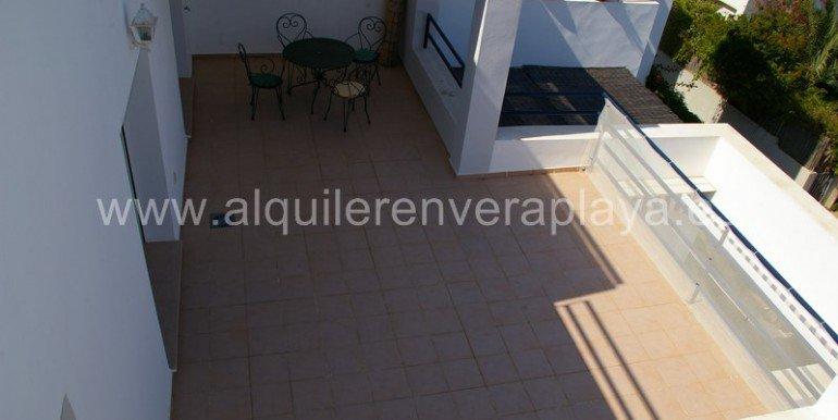 Alquiler_en_vera_playa_Almeria_EspanaIMGP1837