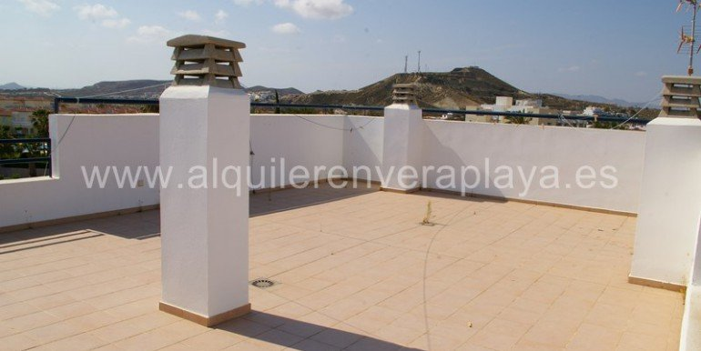 Alquiler_en_vera_playa_Almeria_EspanaIMGP1838