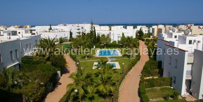 Alquiler_en_vera_playa_Almeria_EspanaIMGP1839