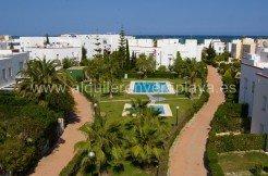 Alquiler_en_vera_playa_Almeria_EspanaIMGP1840--246x162 Alquiler de apartamentos en Vera Playa