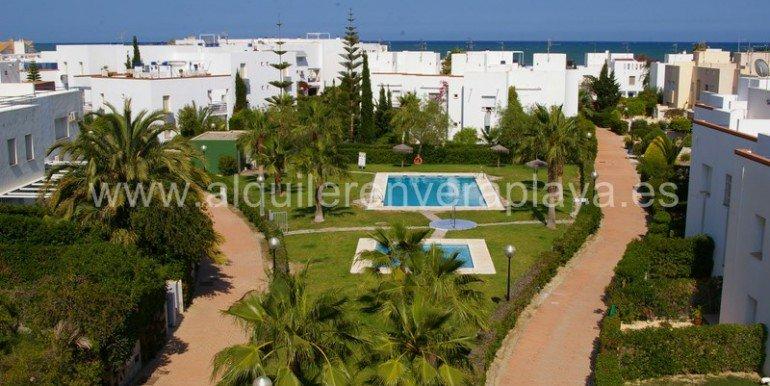 Alquiler_en_vera_playa_Almeria_EspanaIMGP1840