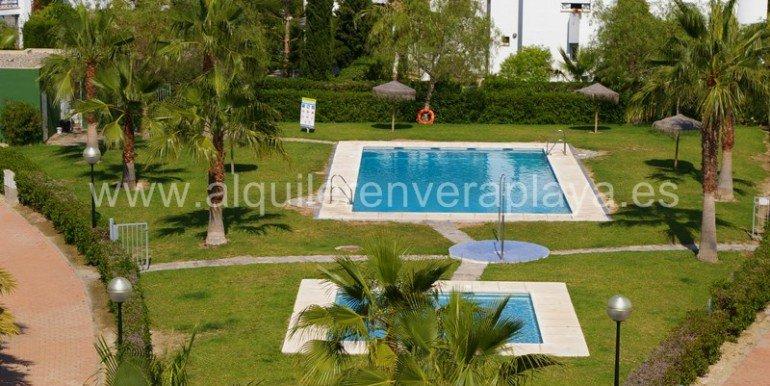 Alquiler_en_vera_playa_Almeria_EspanaIMGP1841