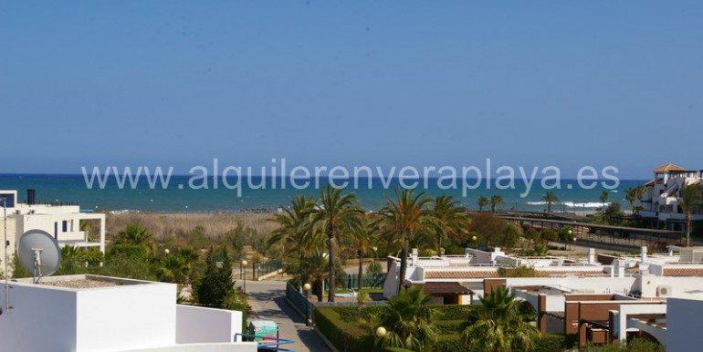 Alquiler_en_vera_playa_Almeria_EspanaIMGP1842