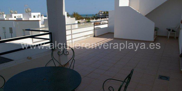 Alquiler_en_vera_playa_Almeria_EspanaIMGP1844
