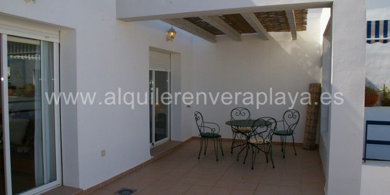 Alquiler_en_vera_playa_Almeria_EspanaIMGP1845