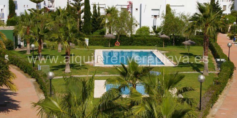 Alquiler_en_vera_playa_Almeria_EspanaIMGP1846