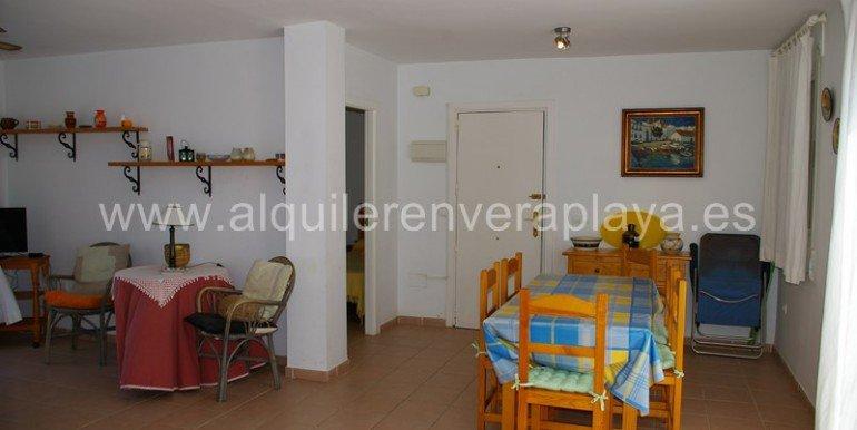 Alquiler_en_vera_playa_Almeria_EspanaIMGP1847