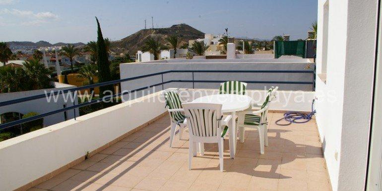 Alquiler_en_vera_playa_Almeria_EspanaIMGP1848