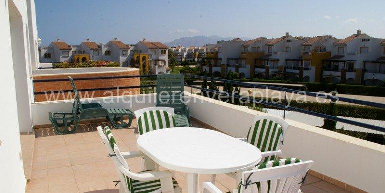 Alquiler_en_vera_playa_Almeria_EspanaIMGP1851
