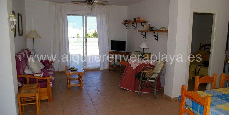 Alquiler_en_vera_playa_Almeria_EspanaIMGP1852