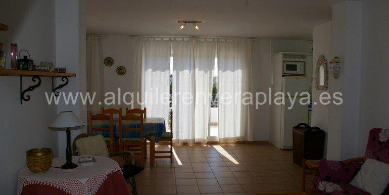 Alquiler_en_vera_playa_Almeria_EspanaIMGP1853